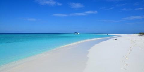 Maldive Alternative offerte agosto voli maldive