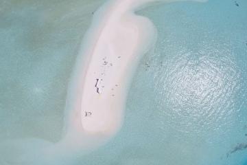 Drone Maldive Alternative