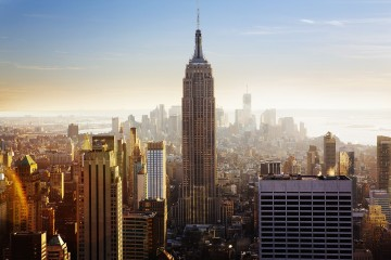 cosa vedere a new york city pass