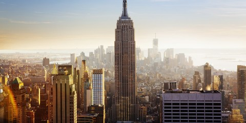 cosa vedere a new york city pass