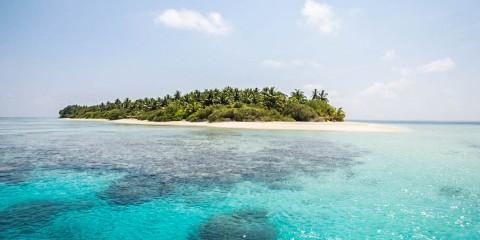 Abbigliamento Maldive guest house