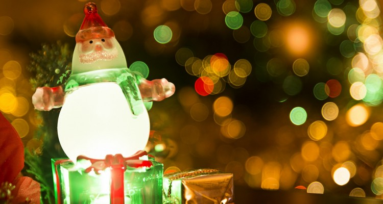 Idee Regalo Natale Viaggi.Regali Di Natale 10 Idee Per Gli Amanti Dei Viaggi