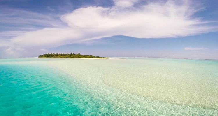 Maldive low cost: come organizzare un viaggio in Guest House ...