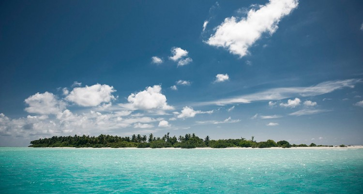 Quanto costa un viaggio alle Maldive? | Traveltik: the blog!
