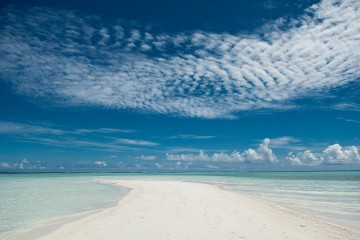 Maldive Alternative guida