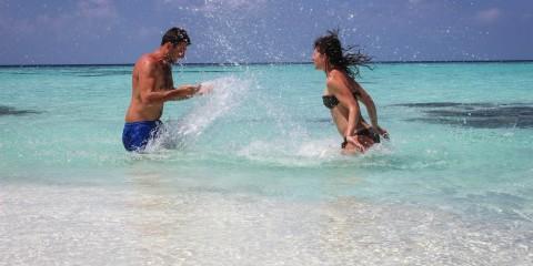 Hangnaameedhoo con Maldive Alternative