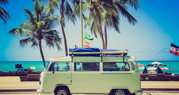 assicurazione viaggio annullamento