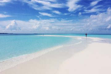Dharavandhoo con maldive alternative