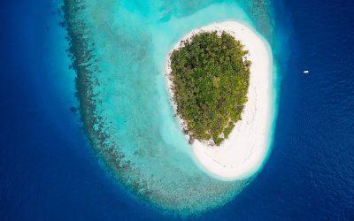 Crociera barca Maldive Alternative